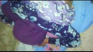rear end jilbab
