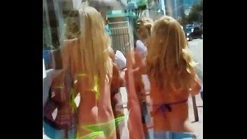 spycam web cam- beach