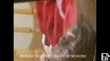 ugandan musoke godfrey mukono sex movie