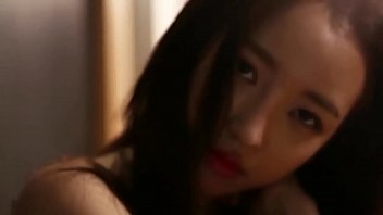 sexjavinfobeautiful japan lady