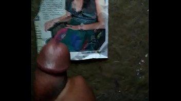 spunk on aishwarya rai