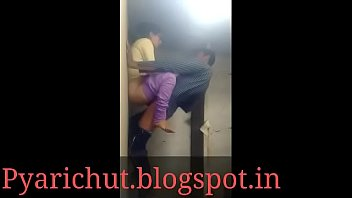 covert indian damsel smashed