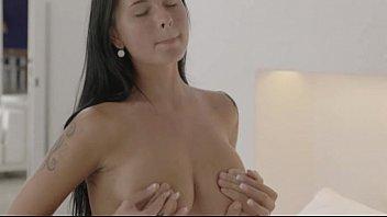 sensational art erotica from spain