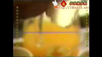 2011-04-26-hardsextube-taiwa-feng kuang yi ye wanflv