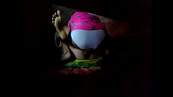 mallu aunty bang in floor wooly.