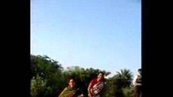trio edyat antayo ka gujrati song pe sizzling demonstrate