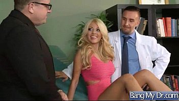 lovemaking escapade with kayla kayden steamy patient and.