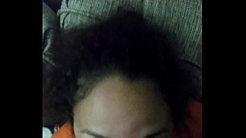 my doll providing head pt3