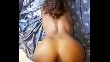 papua fresh guinea anal intrusion hump