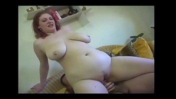 insatiable enormous plump maid love deep-throating.