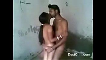 Bhabhi couple on camera - Porn300.com