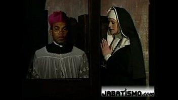 confesando los pecados