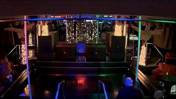 5516 salma - stripclub webcam
