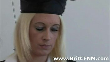 brit educator and ultra-kinky students penalize.