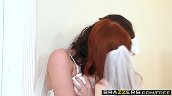brazzers - its a adorable day for a.