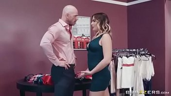 blair williams in paying up - total on zzerzcom