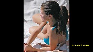 selena gomez nude individual leaks