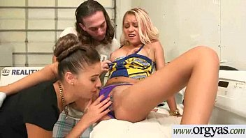 horny female esmi leeamp_marsha may get paid for.