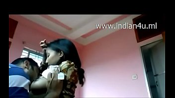 wwwindian4uml - indian desi honey roshni fleshy tits.