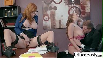 lauren phillips amp_ lena paul insane superslut ginormous.