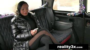 rump tonguing damsel romana ryder earns extra christmas money