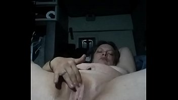 tammi dubois cheatertrucker tugging to another mancaught in.