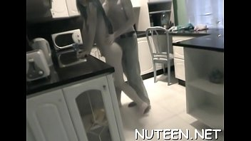 lustful teenager woman spends time with 2 luxurious boyfrends