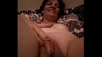 mature fapping grandmother peggy paterson
