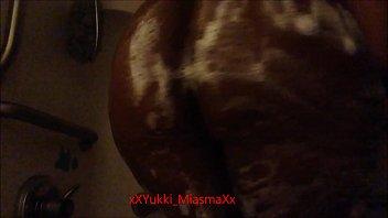 xxyukki miasmaxx  raw n039_ crazy.