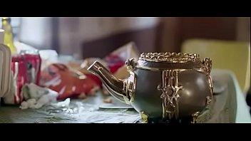 the brass teapot 2012