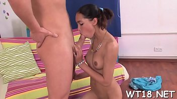 beautiful pretty nymph gets jummy honeypot pounded with.