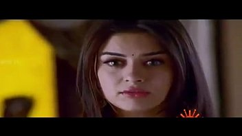 hansika motwani steaming abdomen button unsheathing and seducing vignette