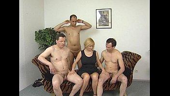 juliareaves-dirtymovie - das geile buffet - episode 2.
