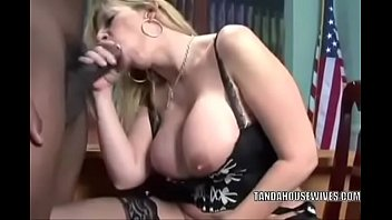 sara jay pulverized gonzo in office