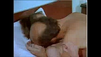 turk kadin tecavuz  screwing wifey steamy-more on casting-couchml