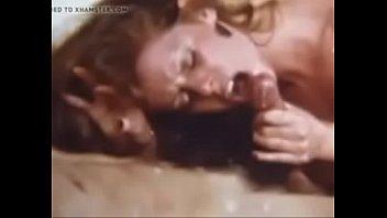 wwwaddictedpussycom - tenill film no legal san francisco hustle