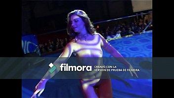 fiera erotica delta di venere edizione n2 torino 2005