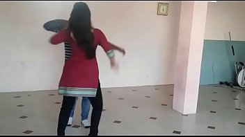 indian damsels supah-steamy dance maste compilation and video portions