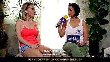 donks besuch - der suuml_szlig_e deutsche fledgling lia.