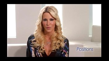 jessica drake039_s guide  missionary hookup stance 50.