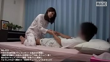 youthful colleague interchanging documentary featuring wakatsuki why not.