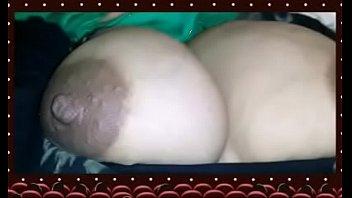 muslim hijabi plumper tart large breasts.