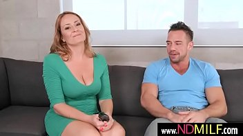 hunt that pussyelexis monroe 02 vid-15
