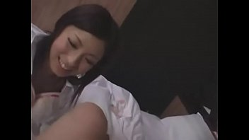 hornyvalleycom 2 pretty japanese school ladies vs 1.