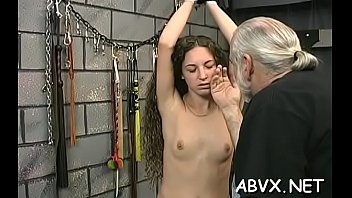 wonderful fetish sequences with wonderful booty females in.