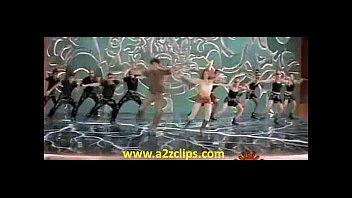 arathi chapriahq sizzling kannada song 360p