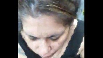 iexcl_ay female leche tetona madura argentina tatuada chupando pija