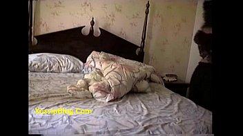 pakistani duo honeymoon hookup gauze leaked