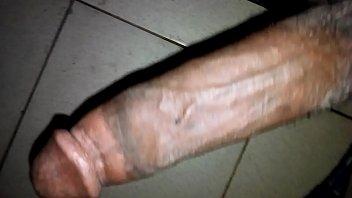 naija boner with fresh testicle tonic