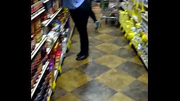 shop bodacious plumper